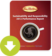 ImagePerformance Report 2012