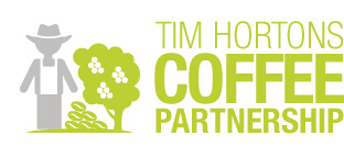 tim hortons corporate social responsability Overall, the company will majorly focus on the corporate social responsibilities as the voluntary commitment in business practices economically, socially and environmentally which are above an beyond legislative requirements and related a broader range of stakeholders.